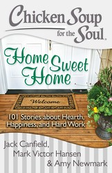 Chicken Soup for the Soul: Home Sweet Home