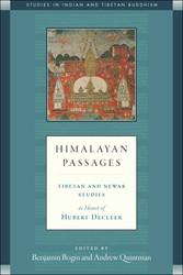 Himalayan Passages