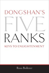 Dongshan's Five Ranks