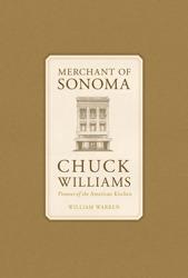 Merchant of Sonoma
