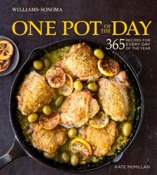 One Pot of the Day (Williams-Sonoma)