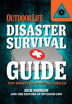 Disaster Survival Guide (Outdoor Life)