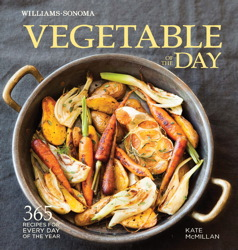 Buy Vegetable of the Day (Williams-Sonoma)