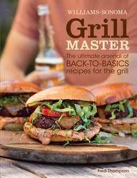 Buy Williams-Sonoma Grill Master
