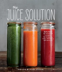 Buy The Juice Solution