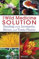 Buy Wild Medicine Solution