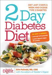 2-Day Diabetes Diet