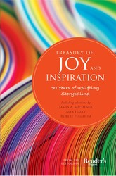 Treasury of Joy and Inspiration