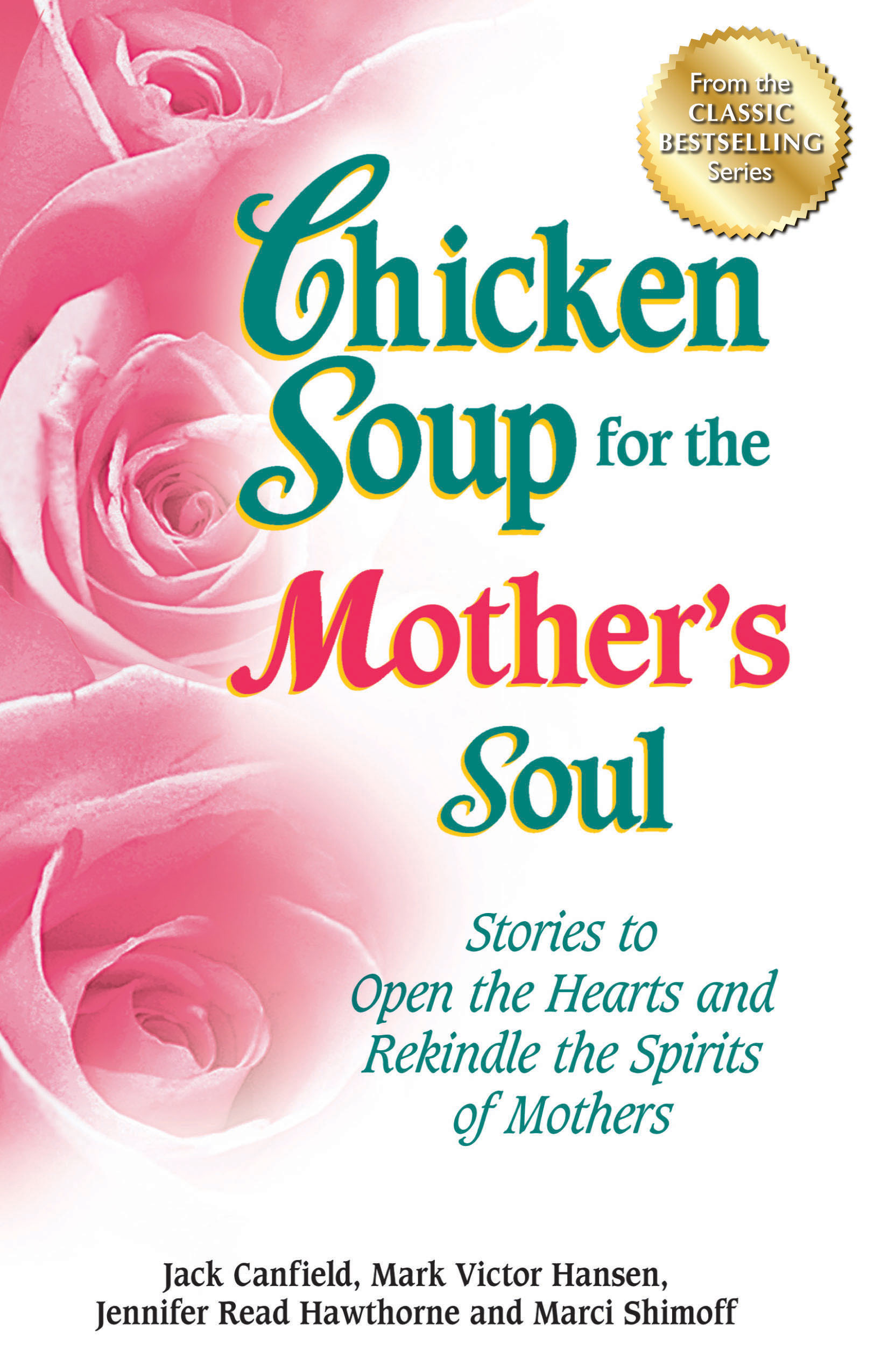 Download [pdf] chicken soup for the soul think positive: 101 inspir….