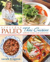 Everyday Paleo: Thai Cuisine