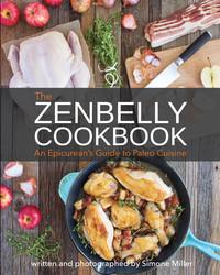 The Zenbelly Cookbook