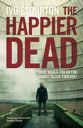 The Happier Dead