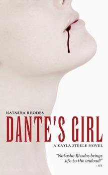 Dante's Girl