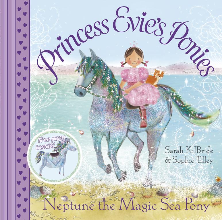 princess evie the unicorn riding camp kilbride sarah tilley sophie