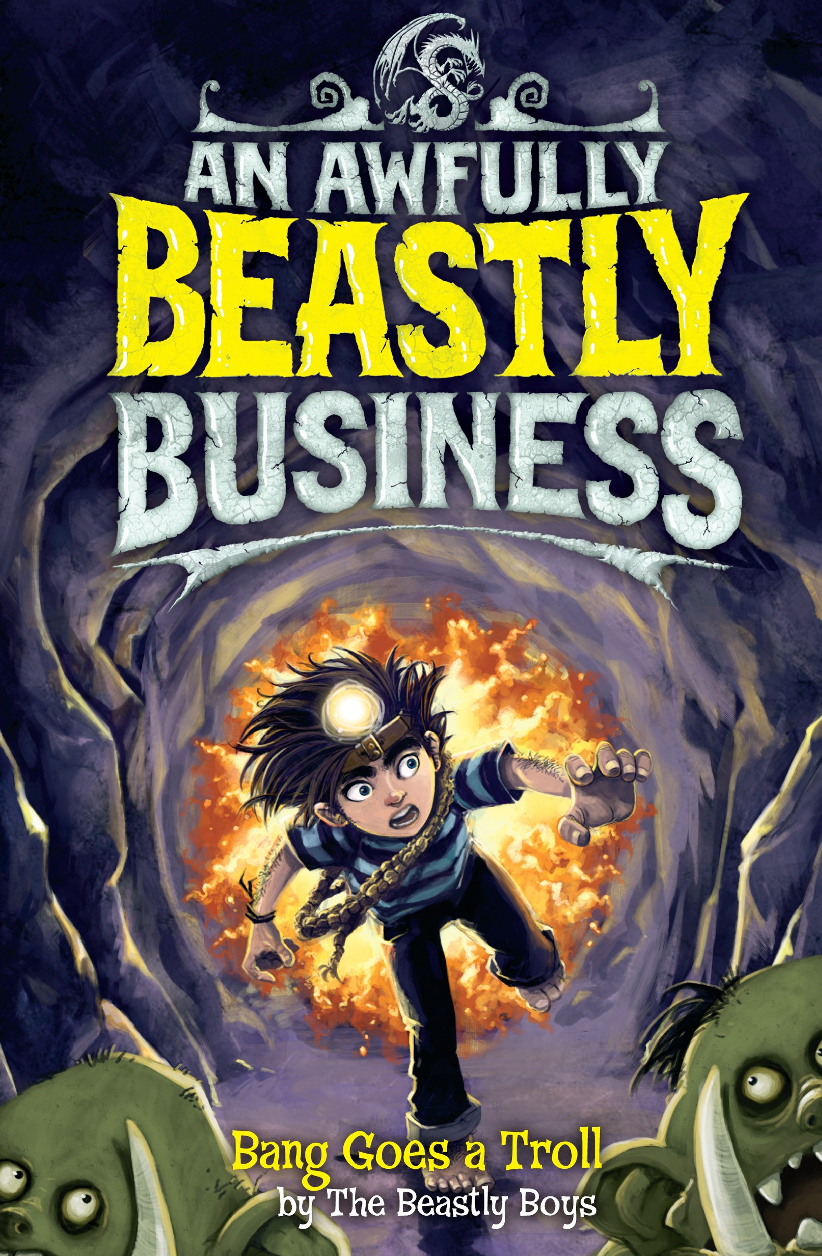beastly full movie download moviescounter