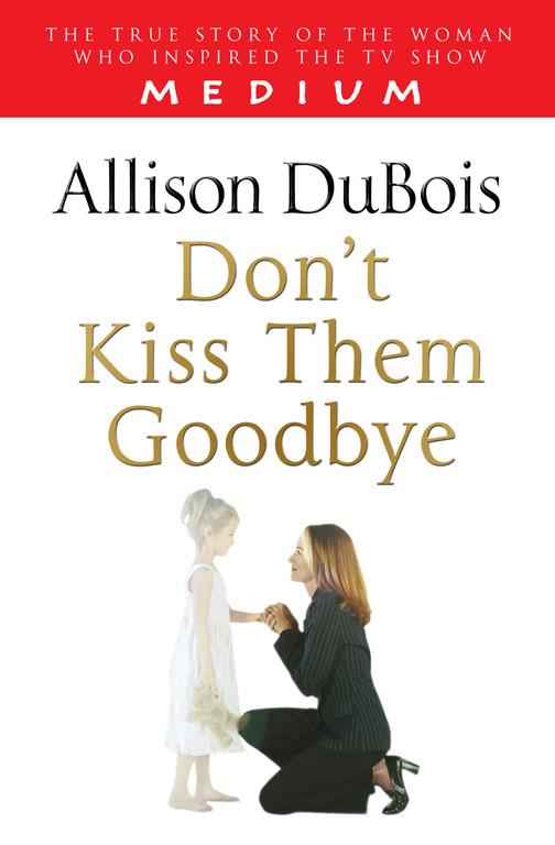 I kissed dating goodbye pdf free download - ICutie