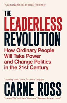 THE LEADERLESS REVOLUTION DOWNLOAD