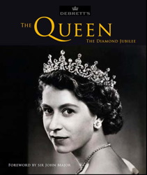 Debrett's: The Queen - The Diamond Jubilee