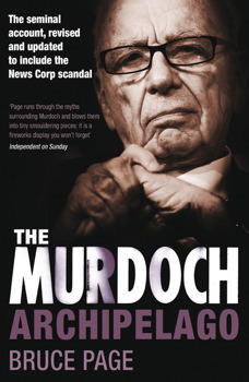 The Murdoch Archipelago
