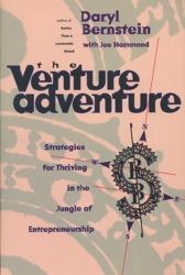The Venture Adventure