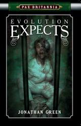 PAX BRITANNIA:  EVOLUTION EXPECTS