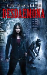Desdaemona