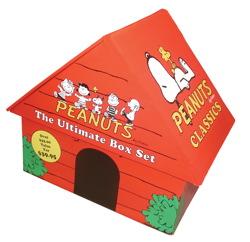 Peanuts® Classics The Ultimate Box Set