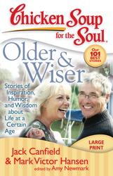 Chicken Soup for the Soul: Older & Wiser
