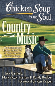 Chicken Soup for the Soul: Country Music