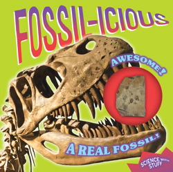 Fossil-icious