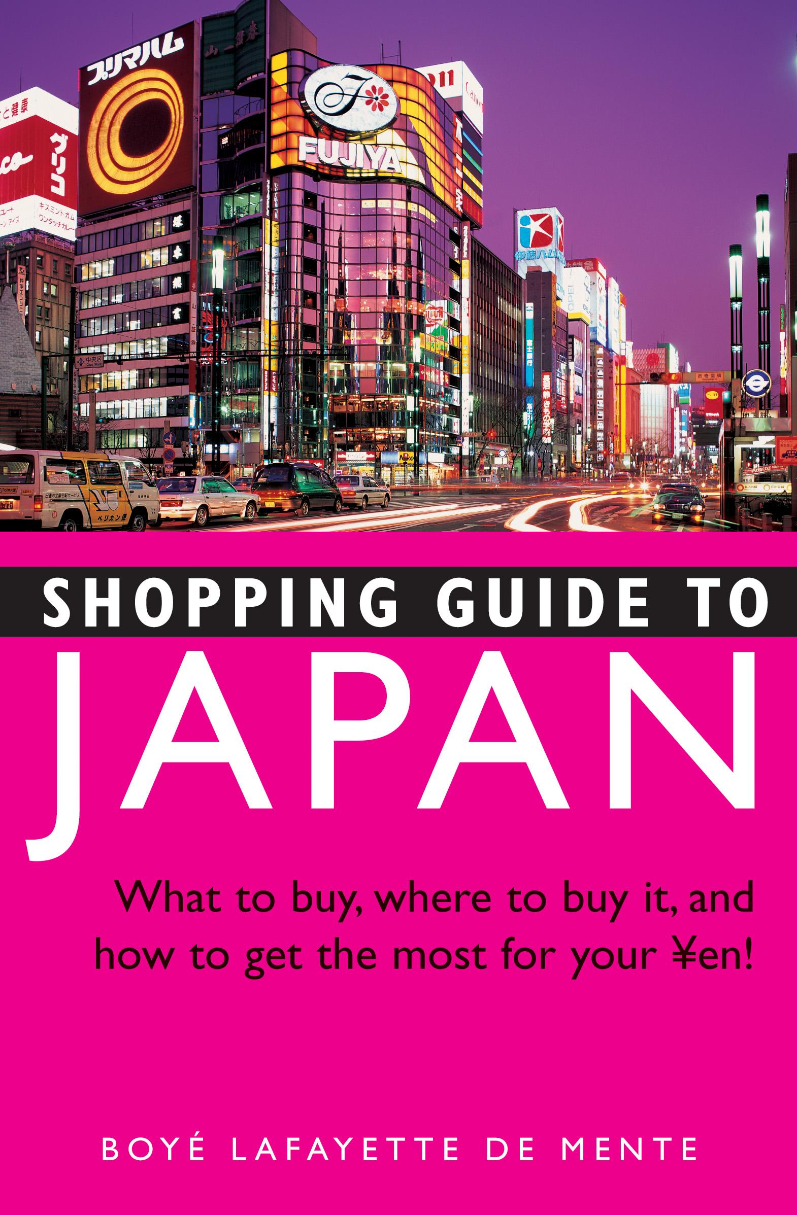 how to buy japanese books australia