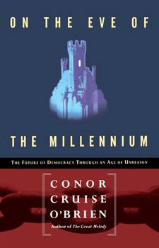On the Eve of the Millenium