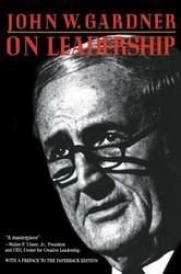 On leadership 9780029113127