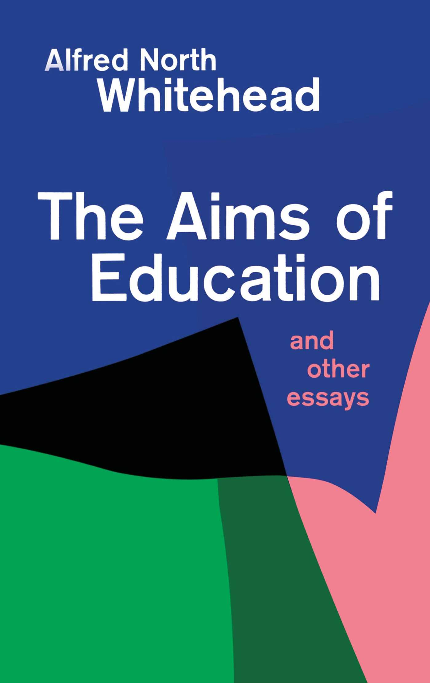 Aims of education 9780029351802 hr