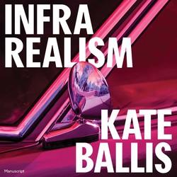 Infra Realism