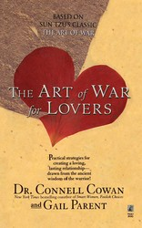 The ART OF WAR FOR LOVERS