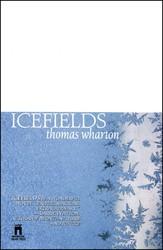 Icefields