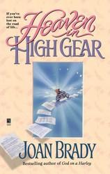 Heaven in high gear 9780671007737