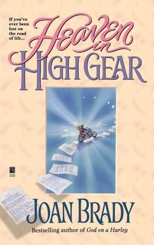 Heaven in High Gear