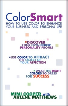 Color Smart