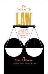 STY Law