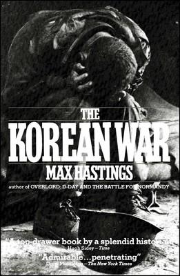99c24c41b6 Korean War