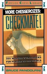 More Chessercizes: Checkmate