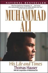 Muhammad ali 9780671779719