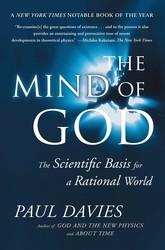 Mind of god 9780671797188