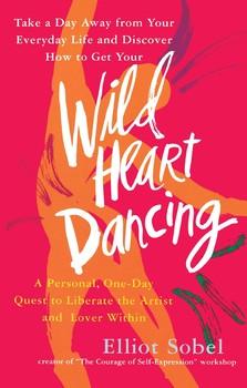 Wild Heart Dancing