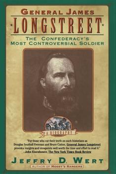 ed5123681ce General James Longstreet