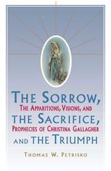 Sorrow the sacrifice and the triumph 9780684803883