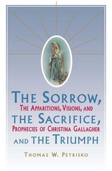 Sorrow, The Sacrifice, And The Triumph