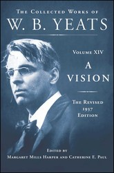 Buy A Vision: The Revised 1937 Edition